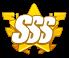 SSSアイコン