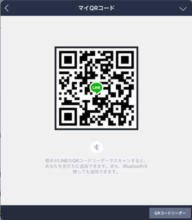 Show?1521787464