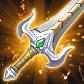 四聖獣の剣