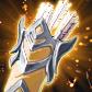 四聖獣の矢