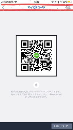 Show?1521836689