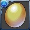 霊界獣の卵の画像