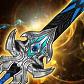 七星呑龍の画像