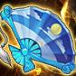 黄竜飛雲の画像