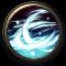 螺旋剣舞の画像