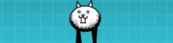 狂乱のキモネコのバナー画像