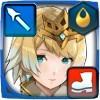 フィヨルム(氷の姫)の画像