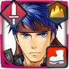 Legendary Ike Icon