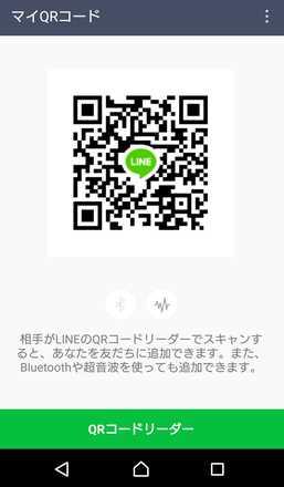 Show?1522322223