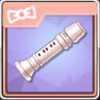 リコーダー魚雷のアイコン