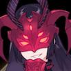 [抱擁の魔将ヴェロニカの画像