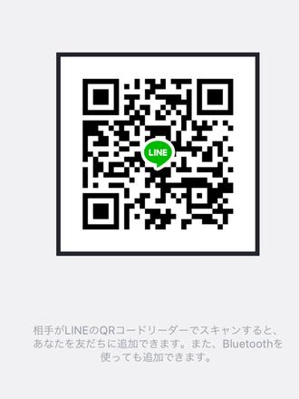 Show?1522502814