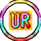 UR・閃のアイコン