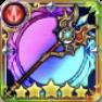 陽月錫杖の画像
