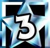 星3の画像