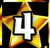 星4の画像