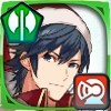 Winter Chrom Image