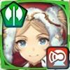 Winter Lissa Icon