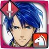 Sigurd Icon