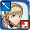 Sharena Icon
