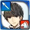 Berkut Icon