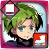 Raigh Icon