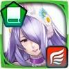 Spring Camilla Icon