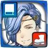 シグレ(深藍のシンガー)の画像