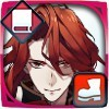 Arvis Image