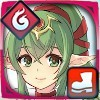 チキ(神竜の巫女)の画像