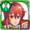 ミネルバ(赤い竜騎士)の画像