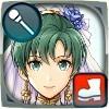 花嫁リンの画像