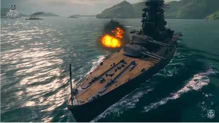 wolrd of warships の画像.jpg