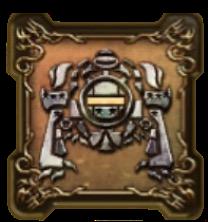 オメガの紋章・上のアイコン