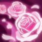 花の輪の画像