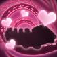 恋愛高飛車の画像