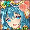[煌めき歌姫]歩練師の画像