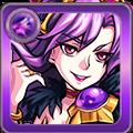 伝説の魔女ヴァニラの画像