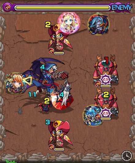 アマイモンステージ2.jpg