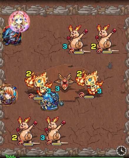 アマイモンステージ3.jpg