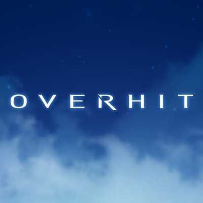 OVERHIT(オーバーヒット)の画像