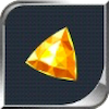 成長の結晶Ⅱの画像