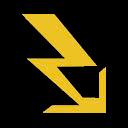 雷属性武器