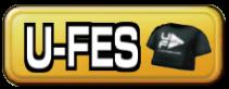 U-FES募集板のアイコン