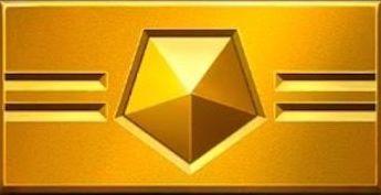 ゴールドマスター