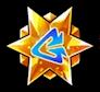 轟雷の金ルーン・Ⅴの画像