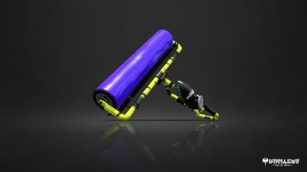 シューター 2 ヒーロー 入手 方法 スプラ トゥーン スプラ トゥーン