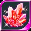 火の秘結晶