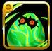 翠嵐の龍卵の画像