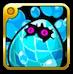 蒼霜の龍卵の画像